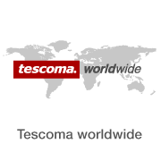 tescoma worldwide